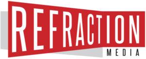 Refraction logo_RGB