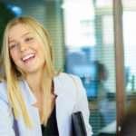 Australia's top STEM employers