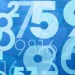 Maths app for homework