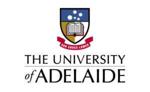 Adelaide logo big data