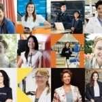 International Women's Day: advice from Women in STEM