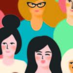 Who is your #WomeninSTEM hero?