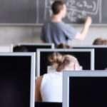 CS + Education