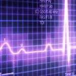 Computer science health careers
