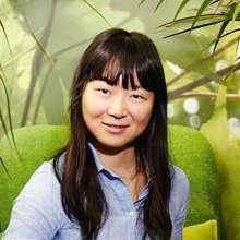 Lily Xia