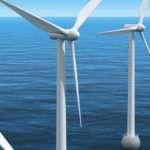 Renewable energy at ANU