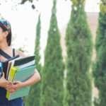 Taste test an Australian postgraduate degree