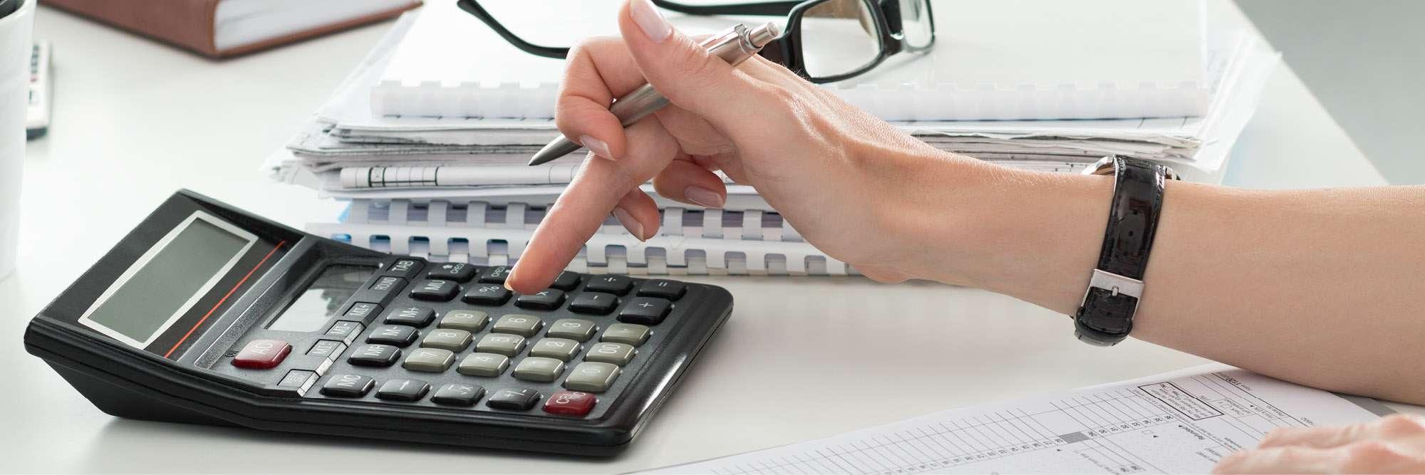 postgraduate fees