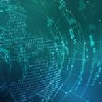 University of Sydney information technologies