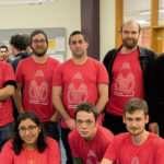 University of Waikato cybersecurity