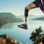 Why choose careers in health?