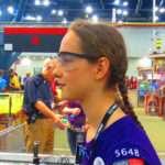 Student Robotics World Championships