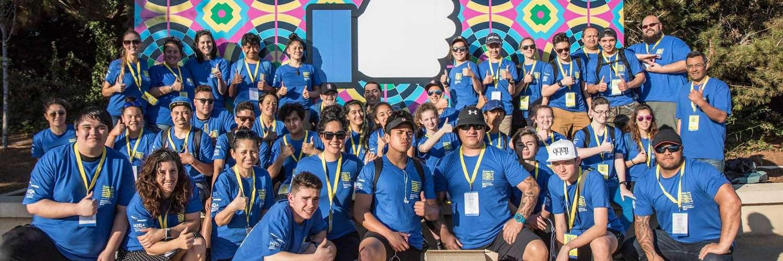 Maori students