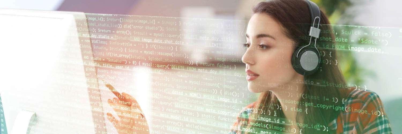sexist coding
