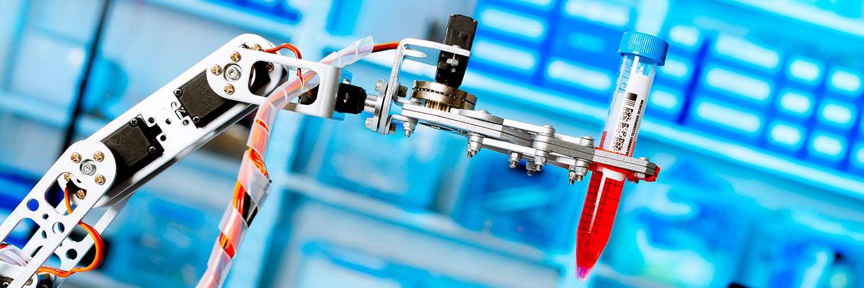 biomedical engineering device