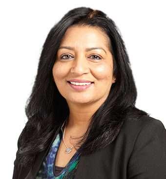 Greens MP