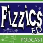 easy stem podcasts