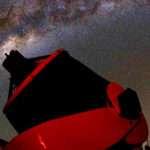Zadko Telescope