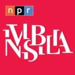 STEM podcasts