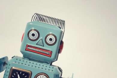 movie robot quiz
