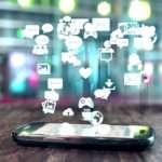 Do we have a social media addiction?