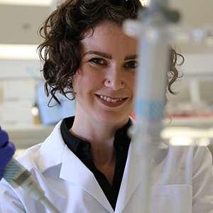 Amy_Heffernan_largesquare analytical chemistry entrepreneur