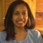 Careers with Code In Person: Shanika Kuruppu, Software Engineer