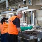 Competing with carbon fibre – CSIRO makes breakthrough
