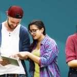 Big data leads to big careers