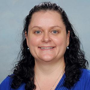 Sarah Profile Picture (1) science meets parliament