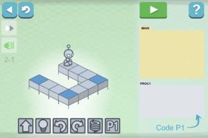 Lightbot - bots for fun