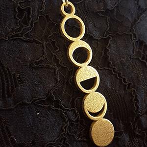 sci_chic science jewellery