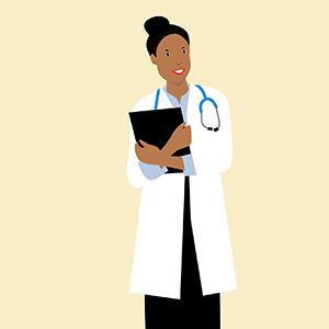 Doctor in-demand jobs