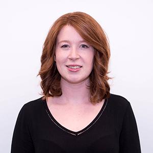 Hannah Headshot (1) University of South Australia