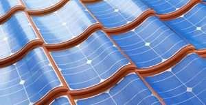 future engineering careers renewable energy analyst