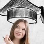 Top 10 graduate employers in STEM