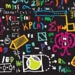 Where maths studies can take you