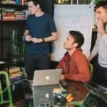 Creative maths jobs: Gaming careers, media and marketing
