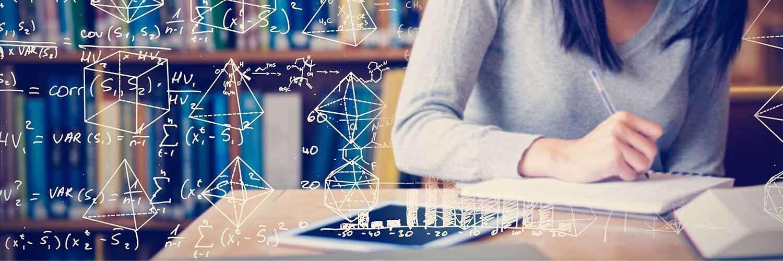 statistics and data analysis