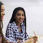 Get paid to study STEM