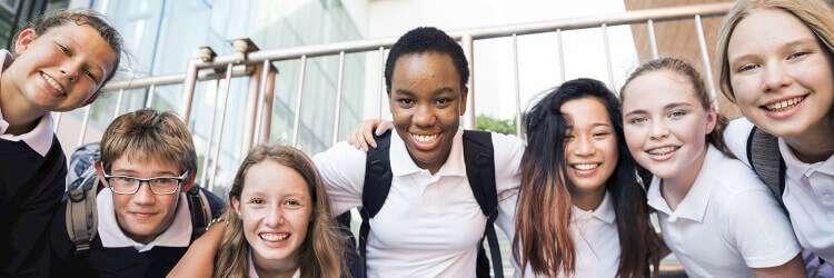 Young Entrepreneurship Programs in STEM