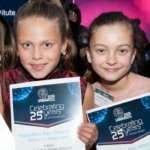 Sydney tech girls win big at innovation awards