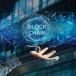 Blockchain technology explained + blockchain jobs