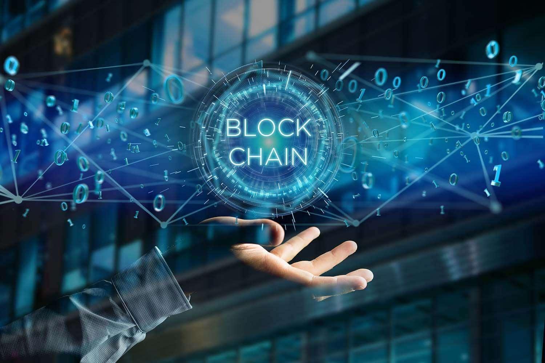 blockchain technology explained feature