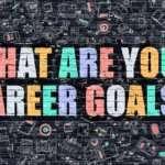 Make the SMART goal setting tool smarter