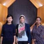 Macquarie University's eco-experts