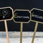 Emotional intelligence for STEM careers