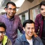 UniMelb students are designinga campus of the future