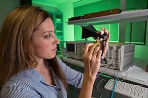 Macquarie Engineering Courses