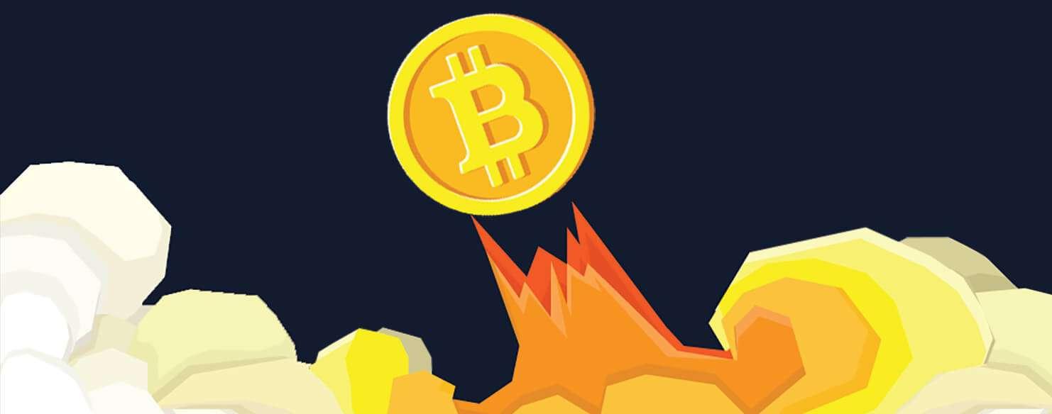 Bitcoin and financial engineering jobs